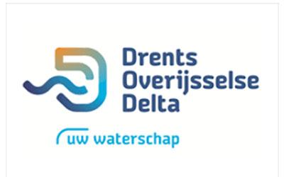 logo-afbeeldingen_0078_Drents Overijsselse Delta