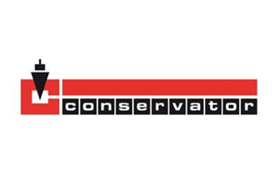 logo-afbeeldingen_0082_Conservator Zuid