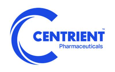 logo-afbeeldingen_0083_Centrient Pharma