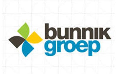 logo-afbeeldingen_0084_Bunnik groep