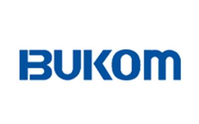 logo-afbeeldingen_0085_Bukom