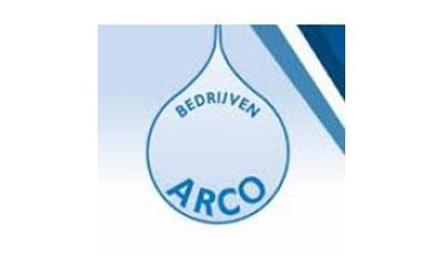 logo-afbeeldingen_0090_Arco Riooltechniek