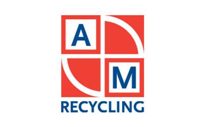 logo-afbeeldingen_0093_Afval en Metaal Recycling