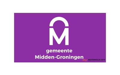 logo-afbeeldingen_0000_Midden - Groningen