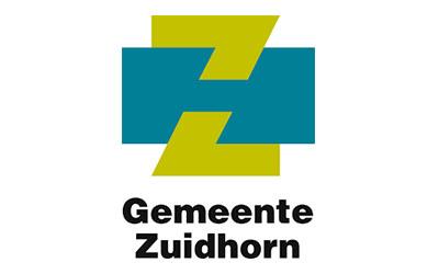 logo-afbeeldingen_0000_Zuidhorn