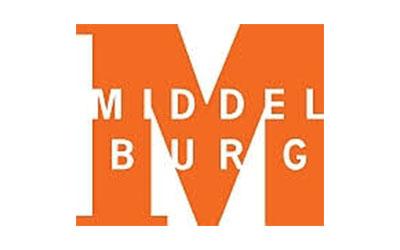 logo-afbeeldingen_0001_Middelburg