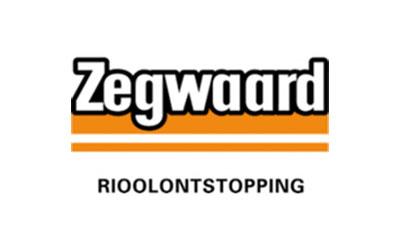 logo-afbeeldingen_0001_Zegwaard Rioolbeheer