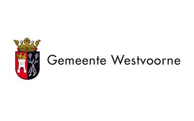 logo-afbeeldingen_0002_Westvoorne