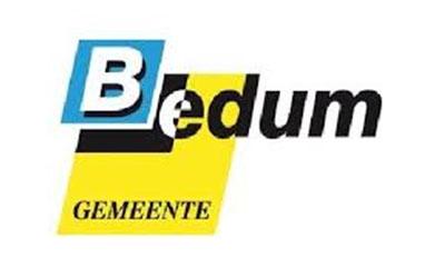 logo-afbeeldingen_0003_Bedum