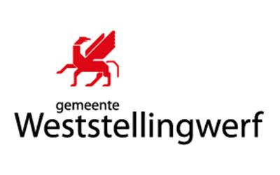 logo-afbeeldingen_0003_Weststellingwerf