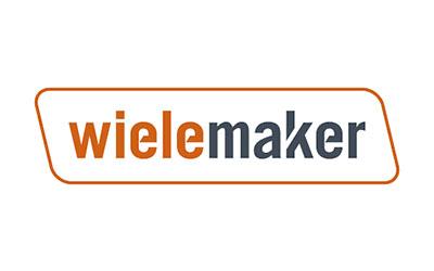 logo-afbeeldingen_0003_Wielemaker