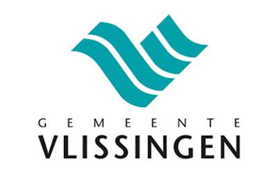 logo-afbeeldingen_0004_Vlissingen