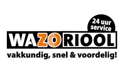 logo-afbeeldingen_0004_Wazo