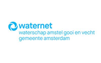 logo-afbeeldingen_0006_Waterschap Amstel, Gooi en Vecht