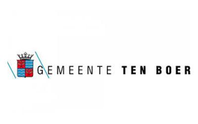 logo-afbeeldingen_0008_Ten Boer
