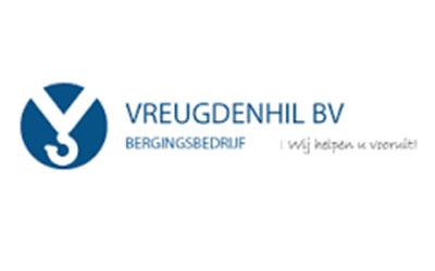 logo-afbeeldingen_0008_Vreugdenhil Berging