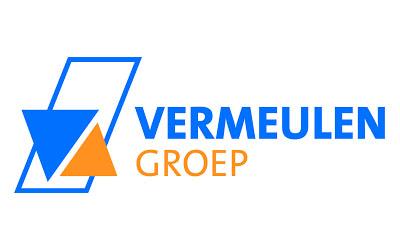 logo-afbeeldingen_0009_Vermeulengroep