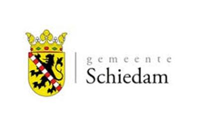 logo-afbeeldingen_0010_Schiedam