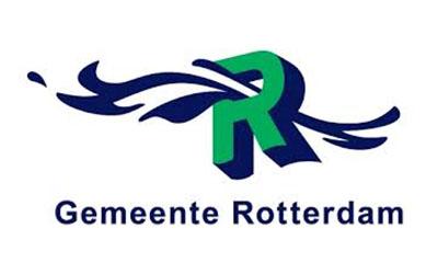 logo-afbeeldingen_0012_Rotterdam