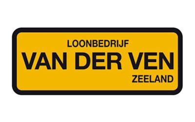 logo-afbeeldingen_0012_vd Ven Loonbedrijf