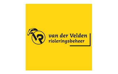 logo-afbeeldingen_0013_vd Velden Rioolbeheer