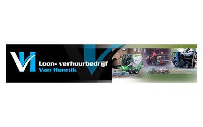 logo-afbeeldingen_0016_Van Hennik