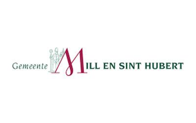 logo-afbeeldingen_0017_Mill en St Hubert