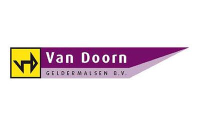 logo-afbeeldingen_0017_van Doorn Geldermalsen