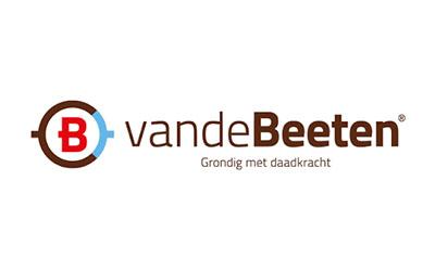 logo-afbeeldingen_0018_van de Beeten