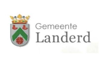 logo-afbeeldingen_0020_Landerd