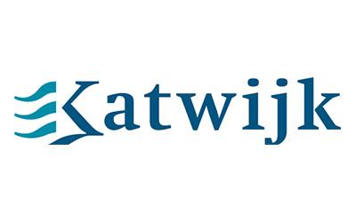 logo-afbeeldingen_0022_Katwijk