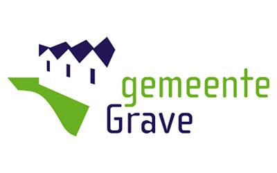 logo-afbeeldingen_0023_Grave
