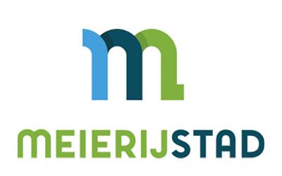 logo-afbeeldingen_0027_Gemeente Meijerijstad