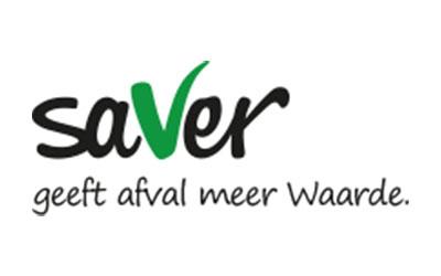logo-afbeeldingen_0027_Saver