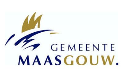 logo-afbeeldingen_0028_Gemeente Maasgouw