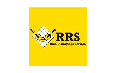 logo-afbeeldingen_0029_RRS
