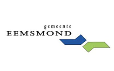 logo-afbeeldingen_0031_Eemsmond