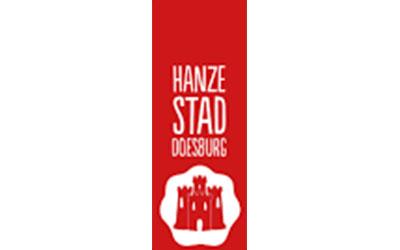 logo-afbeeldingen_0034_Doesburg
