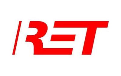 logo-afbeeldingen_0034_RET