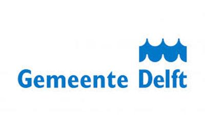 logo-afbeeldingen_0035_Delft