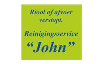 logo-afbeeldingen_0036_Reinigingsservice John