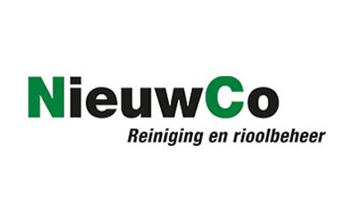 logo-afbeeldingen_0042_Nieuwco