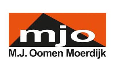 logo-afbeeldingen_0047_M.J. OOmen