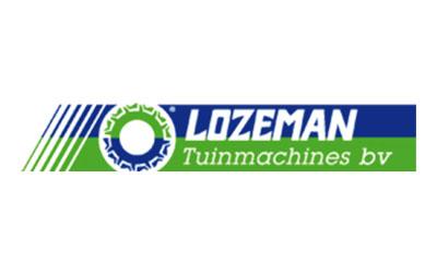 logo-afbeeldingen_0049_Lozeman Tuinmachines BV