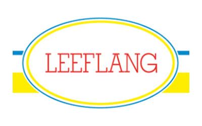 logo-afbeeldingen_0051_Leefland Cleaning