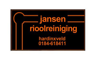 logo-afbeeldingen_0058_Jansen Rioolreiniging