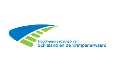 logo-afbeeldingen_0061_HHRS van Schieland en de Krimpenerwaard