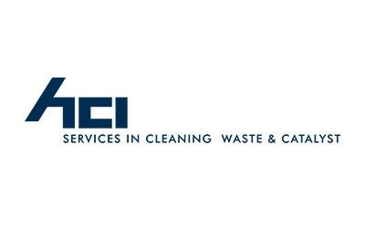 logo-afbeeldingen_0064_HCI Industrial Services