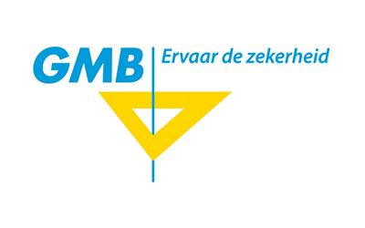 logo-afbeeldingen_0067_GMB