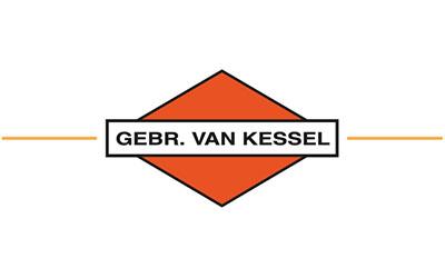 logo-afbeeldingen_0069_Gebr. van Kessel